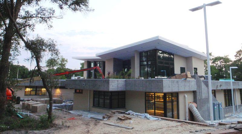 HQ 5_September 2011