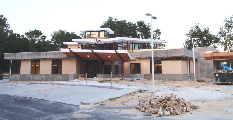 HQ 3_September 2011