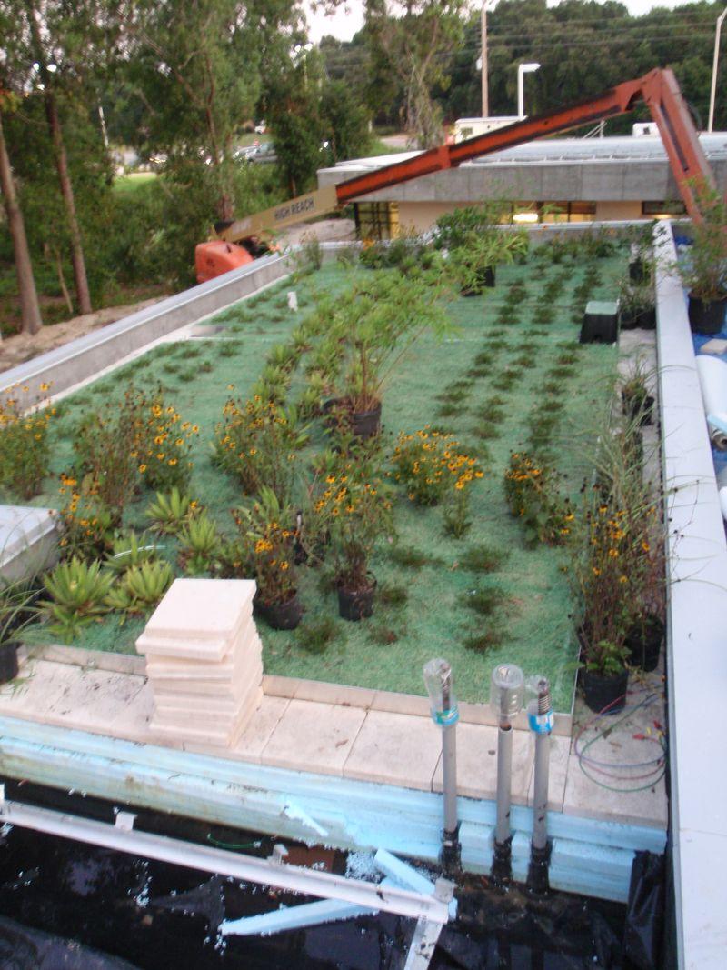 HQ 9_September 2011