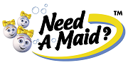 NeedaMaid Web Logo