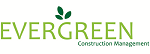 EvergreenLogo1