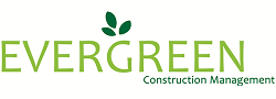 EvergreenLogo3
