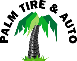 Palm-tire-logo250