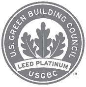 Leed-trademark-plat-grey175